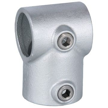 short-tee-clamp-fitting-101-size-101-5-60.3od-4263-p