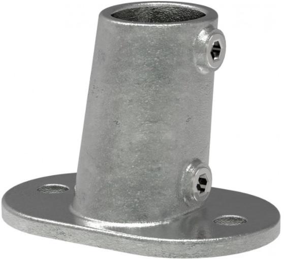 Tvirtinimo elementas 0-11°