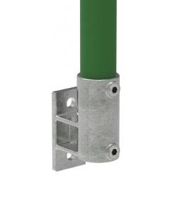 Vertikali tvirtinimo jungtis