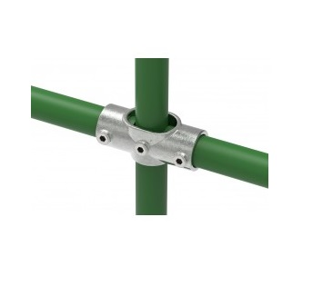 Kryžminė reguliuojama 0-11 ° jungtis